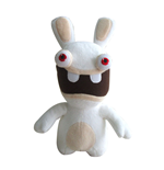 Peluche Raving Rabbids 150921