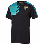 T-shirt / Maglietta Arsenal 2015-2016