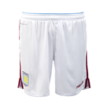 Pantaloncini Short Aston Villa 2015-2016 Home
