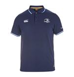 Polo Leinster 2015-2016