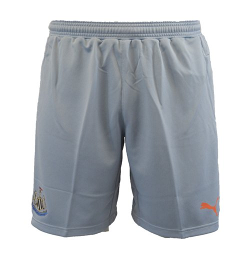 Pantaloncini Short Newcastle United 2015-2016 Away