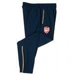 Pantaloni Arsenal 2015-2016