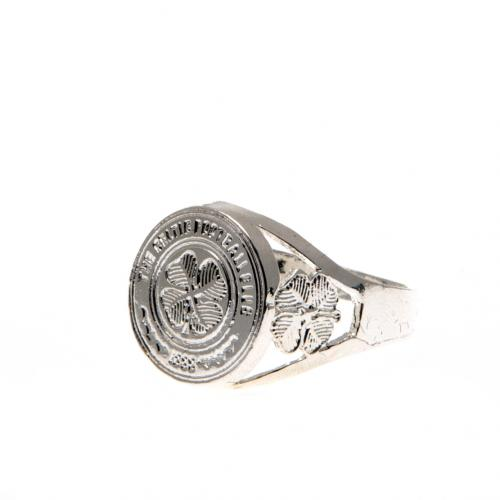 Anello Celtic Football Club 151624