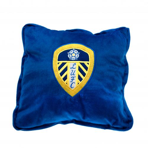 Cuscino Leeds United