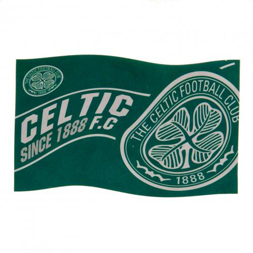 Bandiera Celtic Football Club 151642