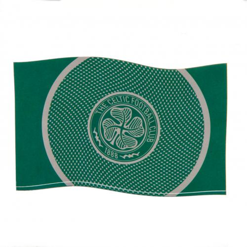 Bandiera Celtic Football Club 151643