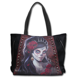Borsa Day Of The Dead