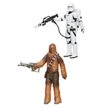 Action figure Star Wars 151701