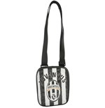 Borsello Juventus