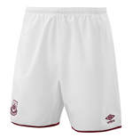 Pantaloncini Short West Ham United 2015-2016 Home