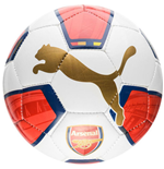 Mini Pallone calcio Arsenal 2015-2016