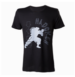 T-shirt e Magliette Street Fighter 151824