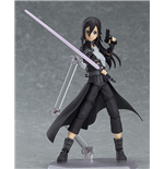 Action figure Sword Art Online 151828