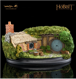 Action figure The Hobbit 151830