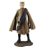 Action figure Il trono di Spade (Game of Thrones) 151865