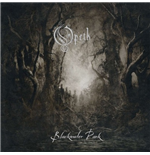 Vinile Opeth - Blackwater Park (2 Lp)