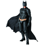 Action figure Batman 152060