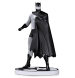 Action figure Batman 152063