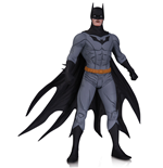 Action figure Batman 152069