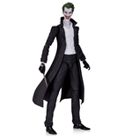 Action figure DC Comics 152070