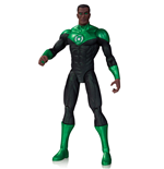 Action figure Green Lantern 152071