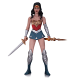 Action figure Wonder Woman 152075