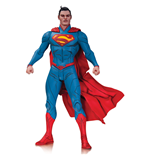 Action figure Superman 152076