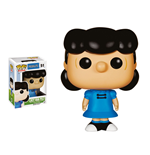 Action figure Peanuts 152094