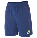 Pantaloncini Short Australia rugby 2015-2016