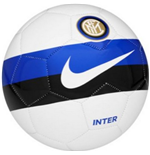 Pallone calcio Inter 2015-2016 Nike Supporters