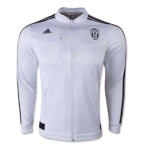 Juventus Giacca 2015 2016 Acquista Anthem Originale Adidas qpg5dxnw