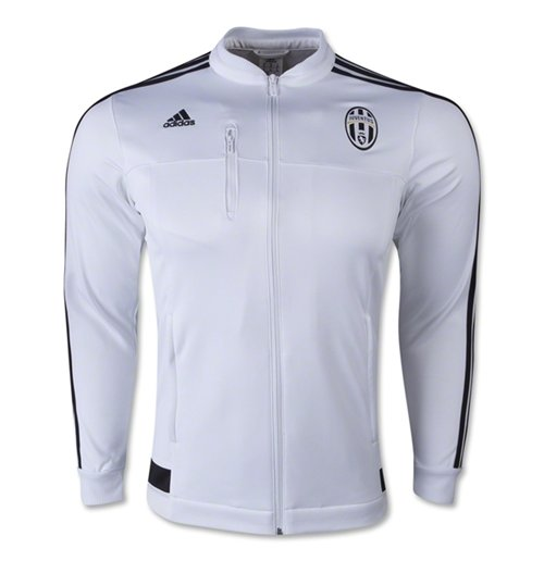 giacca juventus ufficiale