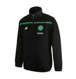 Giacca Celtic Football Club 152285
