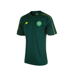 Maglia Celtic Football Club 2015-2016 Third (Verde)