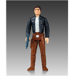 Action figure Star Wars 152420