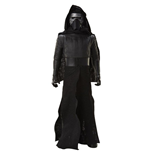 Action figure Star Wars 152424