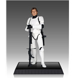Action figure Star Wars 152425