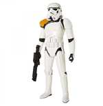 Action figure Star Wars 152426