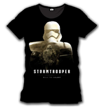 T-shirt e Magliette Star Wars 152436