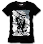 T-shirt e Magliette Star Wars 152437