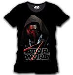 T-shirt e Magliette Star Wars 152442