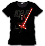 T-shirt e Magliette Star Wars 152444