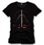 T-shirt e Magliette Star Wars 152445