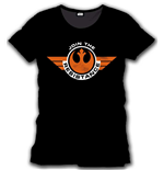 T-shirt e Magliette Star Wars 152447
