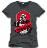 T-shirt e Magliette Star Wars 152449