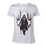 T-shirt e Magliette Assassin's Creed 152470