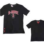 Chicago Bulls T-SHIRT D-ROSE Kid