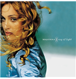 Vinile Madonna - Ray Of Light (2 Lp)