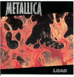 Vinile Metallica - Load (ltd Ed.) (4 Lp)