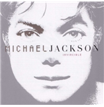 Vinile Michael Jackson - Invincible (2 Lp)